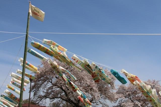 春フェス 昨年の様子.JPG